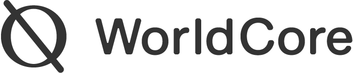 World Core