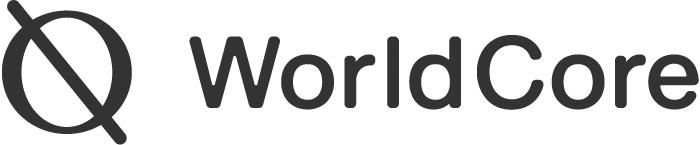 World Core